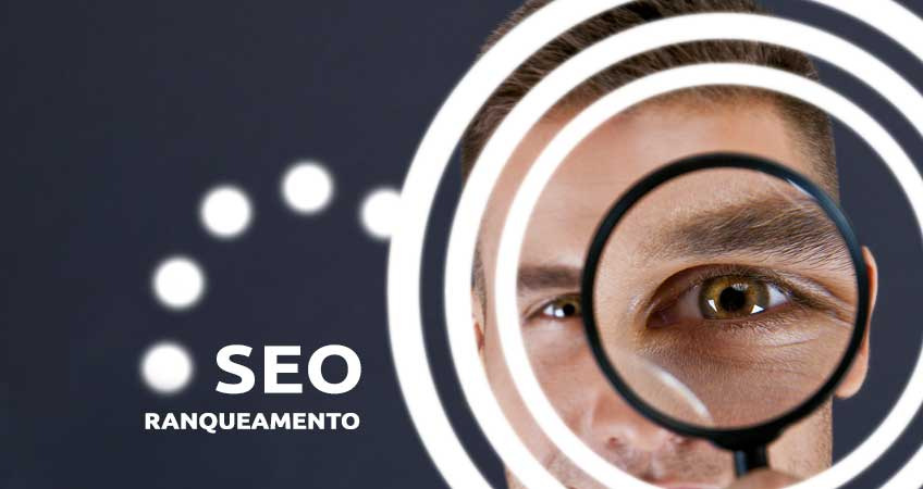 Fatores a serem considerados por uma empresa de SEO na otimização para sites de busca