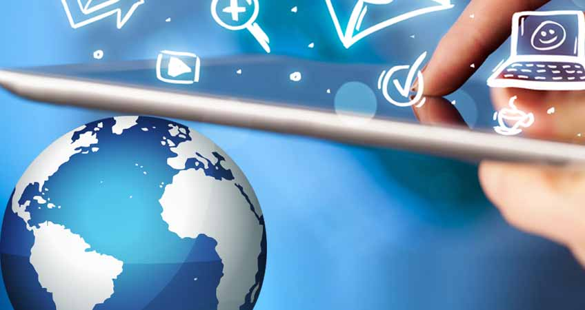 O que é essencial para sucesso nas vendas da sua loja virtual?