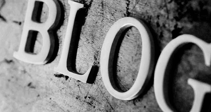 Criar Blog, Site ou Loja Virtual de graça, vale a pena?