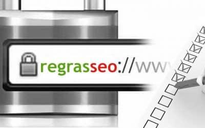 Regras de SEO para melhorar o posicionamento do seu site nas buscas