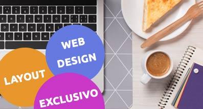 Webdesign Company