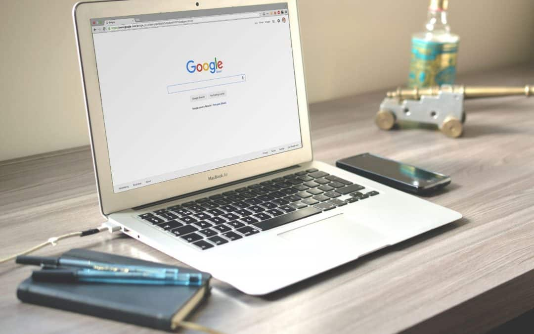 Como anunciar no Google Ads – Guia Simples e Rápido