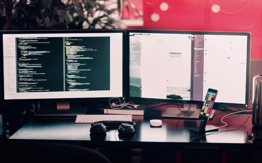 Vale a pena criar um site com wix?