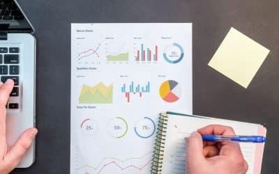 Como melhorar a conversão do seu e-commerce?