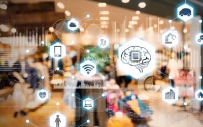 Como construir um e-commerce do zero – Passos Simples e Rápidos
