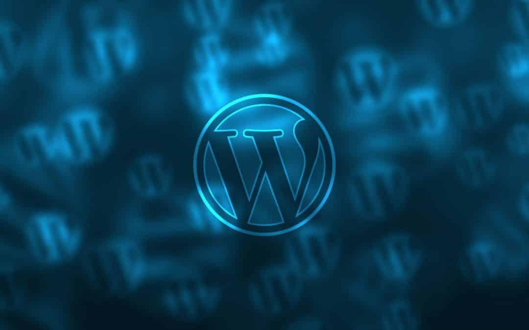 Criar um site com o WordPress é a melhor opção?