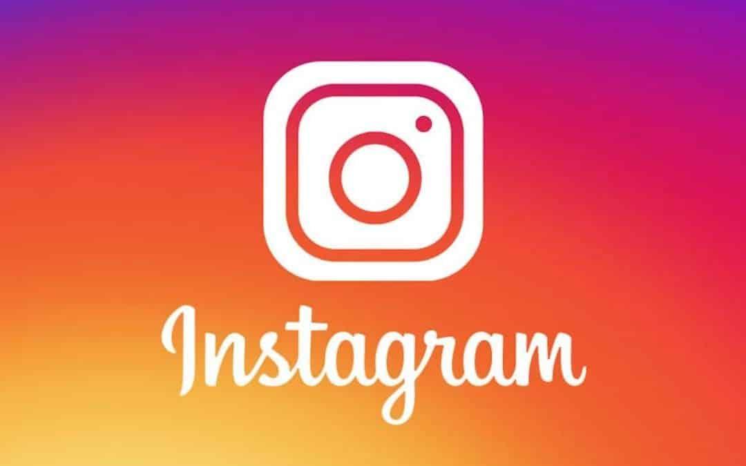 Como crescer no Instagram – Guia Completo