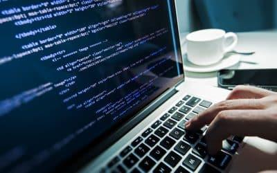 Qual a importância de um serviço profissional de manutenção de sites?