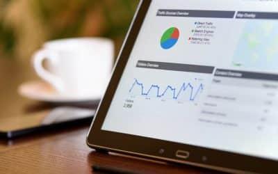 O que é Google analytics? Como funciona?