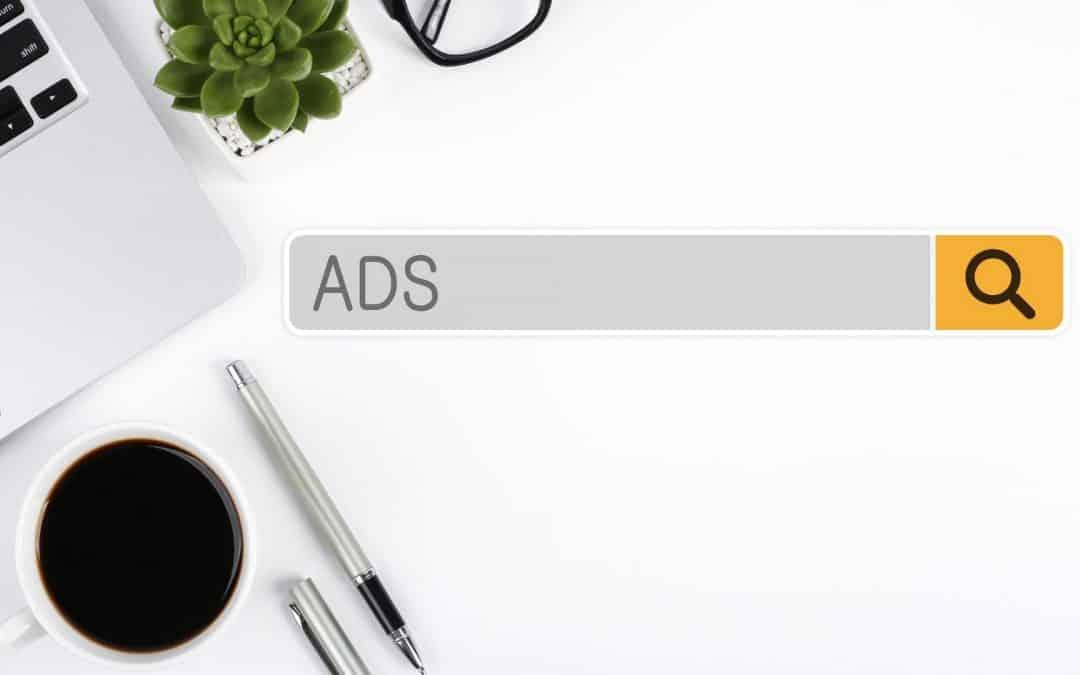 Qual a vantagem do Google Ads Express?