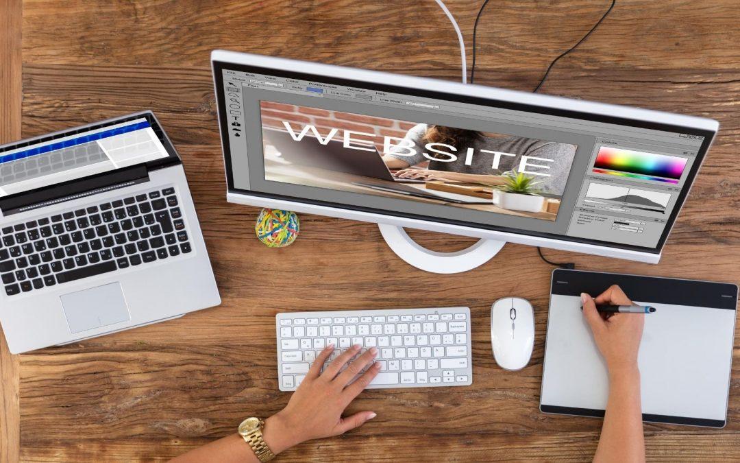 Como criar um site? – Guia Completo