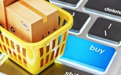Por que ter um e-commerce é fundamental para a sobrevivência do seu negócio?