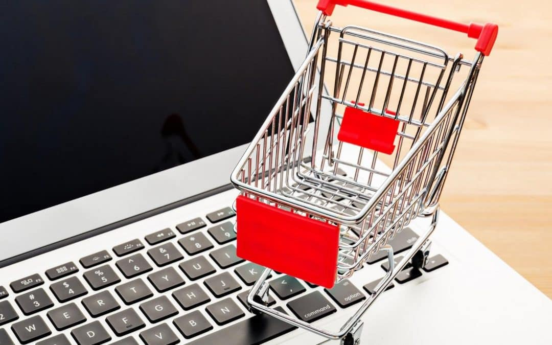 O que é uma Loja Virtual? Quais suas vantagens?