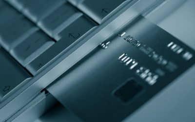 Split test A/B no e-commerce: O que é e quais as vantagens?