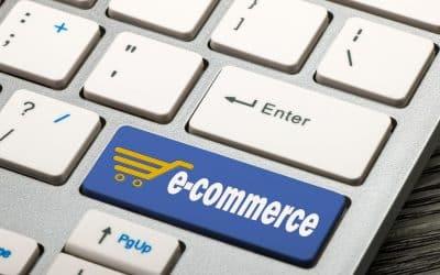 Como criar uma loja virtual que vende muito