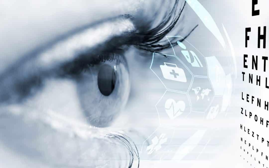 Criação de sites para oftalmologistas – Como fazer?