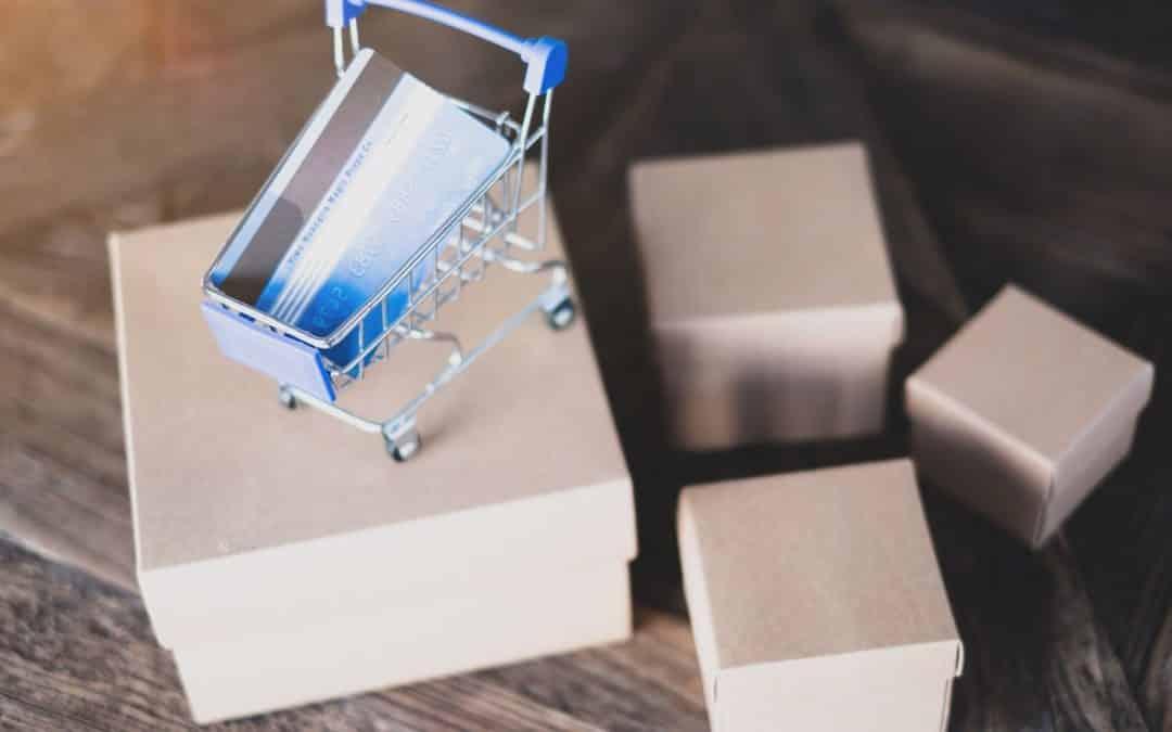 O que é Shopify? Vale a pena?
