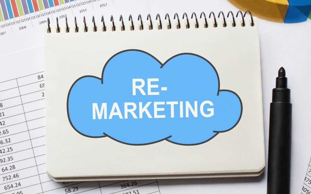 O que é Remarketing? Descubra agora