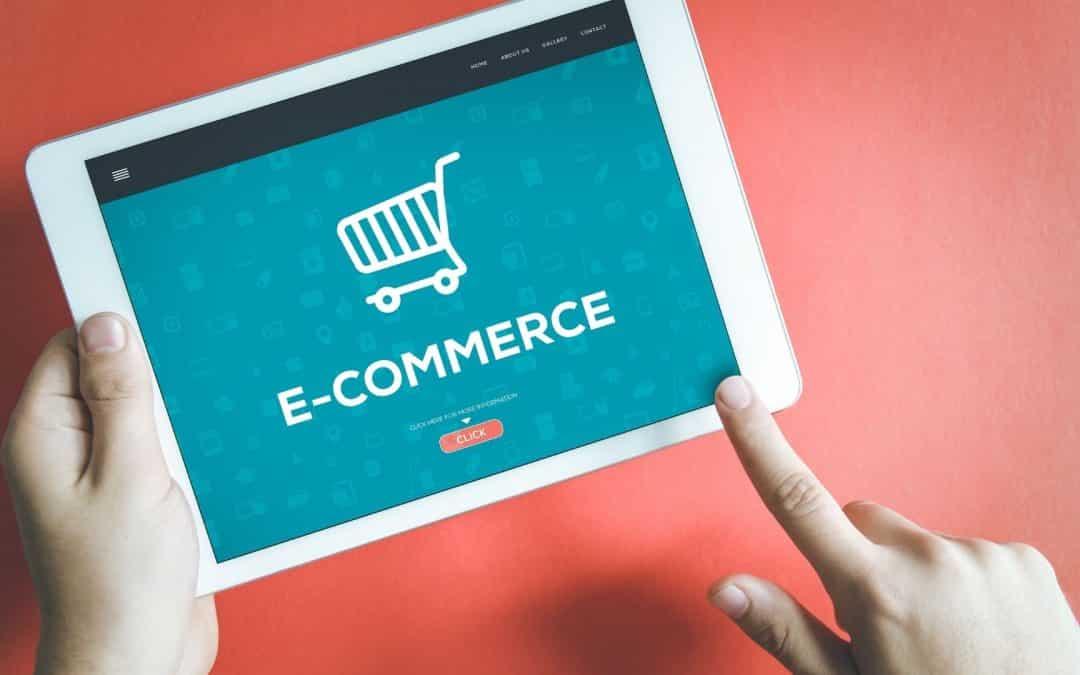 E-commerce no WordPress: É uma boa ideia?