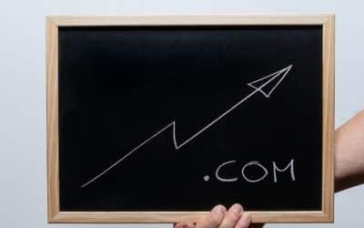 Godaddy: Uma boa opção para comprar domínios?