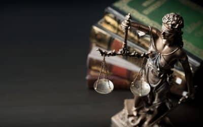 Marketing digital para advogados – Por quê fazer?