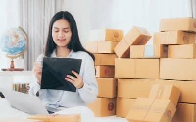 O que vender online? Melhores Opções