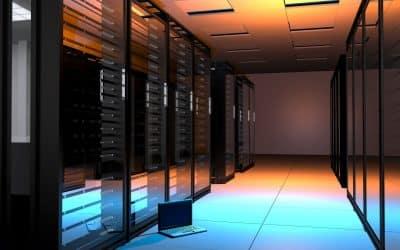 Cloudflare: Quais as vantagens?