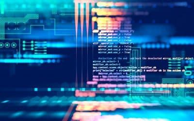 Criação de site RJ – Como contratar