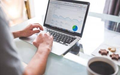 Facebook Ads – Como obter resultados