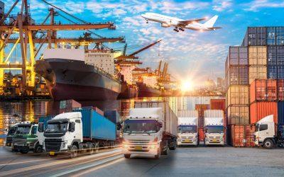 Logística para E-commerce – Como Funciona?