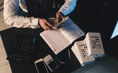 E-commerce na prática – Aprenda como vender mais