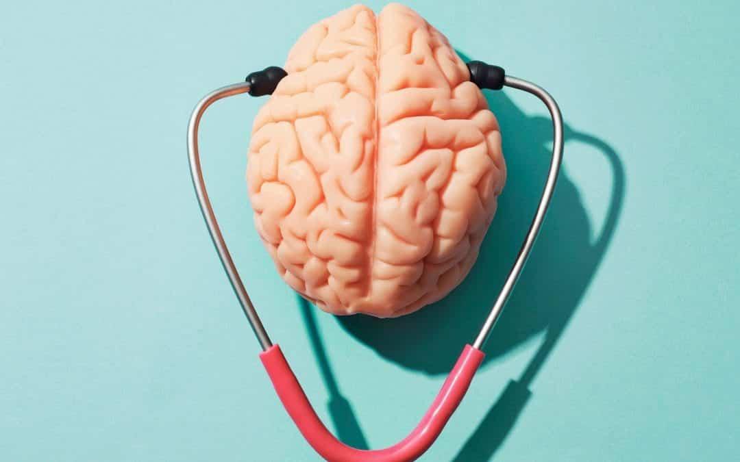 Criação de site para psicólogos – o que fazer?