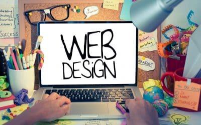 Como contratar um Webdesigner rj