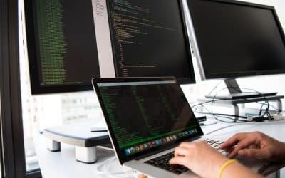 Criação de site e-commerce – Como fazer?