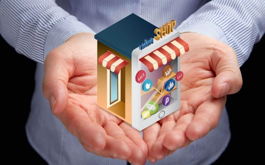 Como abrir um e-commerce?