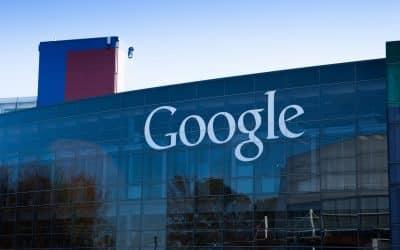 Como criar site no Google Sites?