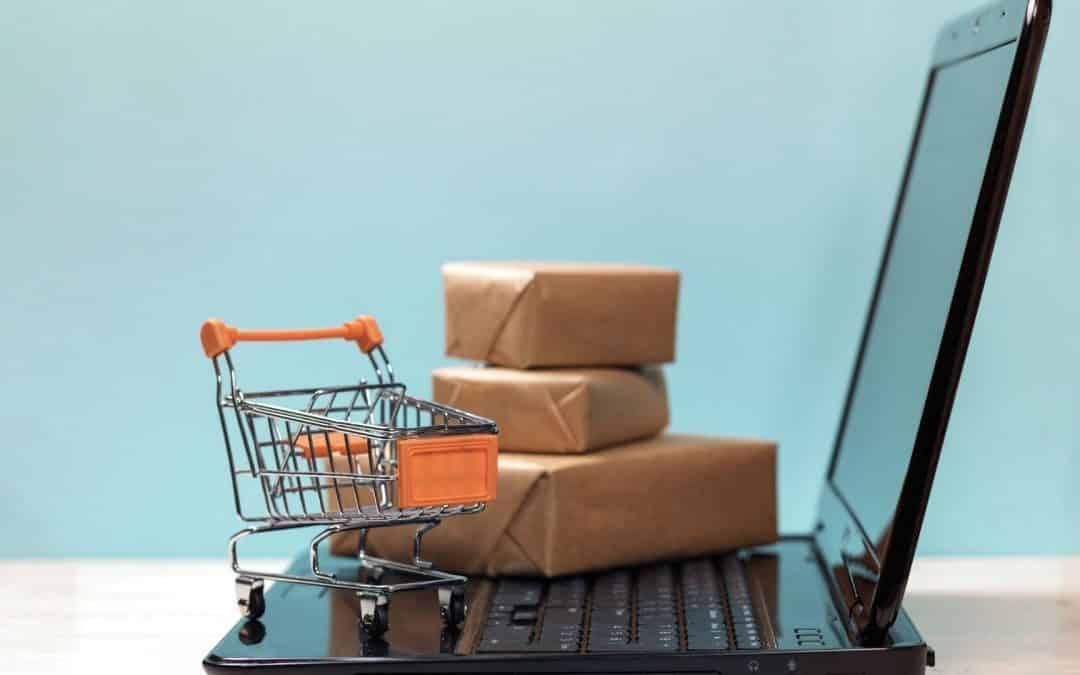 O que vender pela Internet? [5 opções]