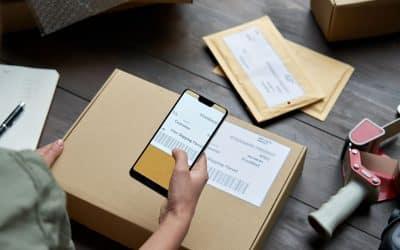 E-commerce ou Dropshipping? Qual é melhor?