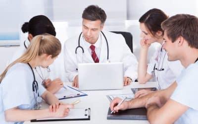 Google ads para médicos – Como utilizar da maneira correta