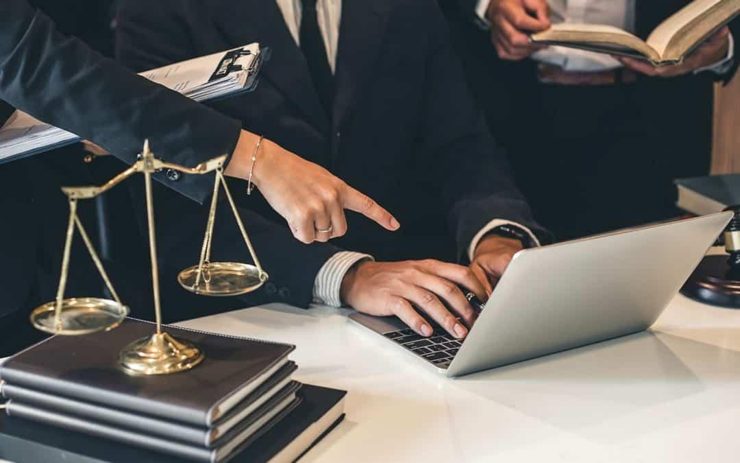 Google Ads para advogados – Vale a pena?