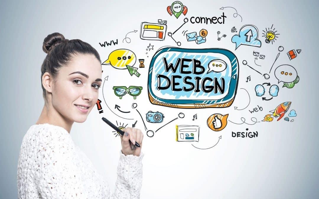 Webdesigner Freelancer: O que é?