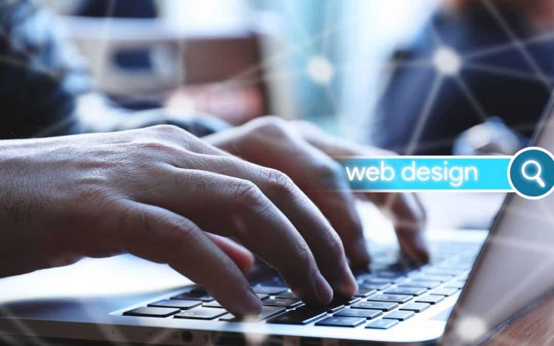 Agência de criação de sites – Confira como escolher
