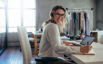 Qual o melhor e-commerce? Confira Aqui