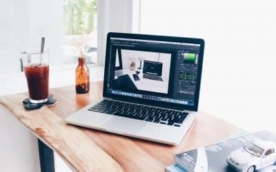 Criação de sites em Porto Alegre – Como encontrar um profissional?