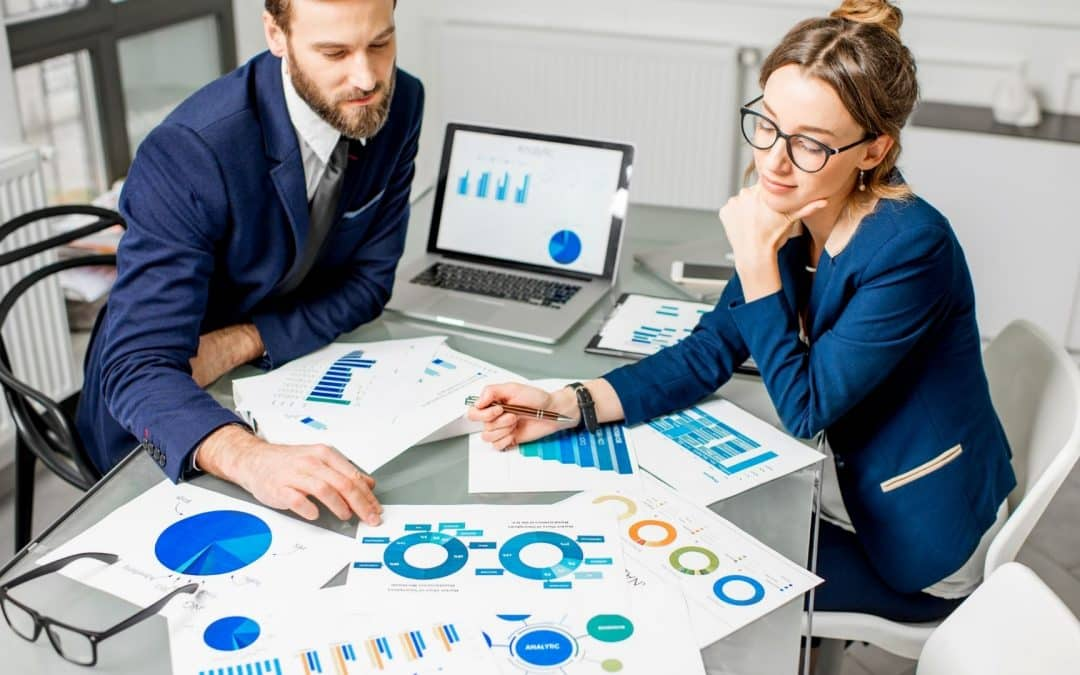 Marketing digital para pequenas empresas: Como fazer?