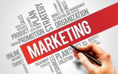 Marketing online: vale a pena investir?