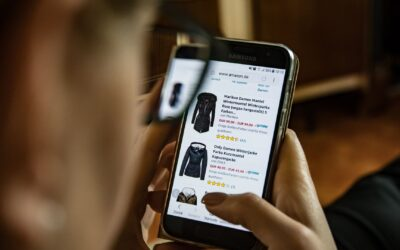 Como abrir e-commerce – Guia Simples Introdutório