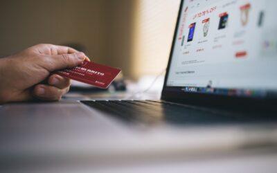 E-commerce ou loja física? Qual é melhor?