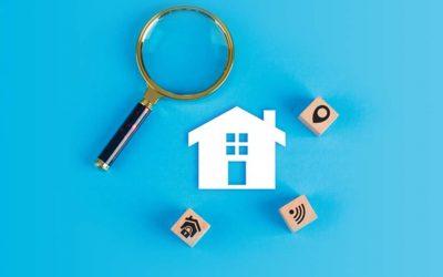 Google Meu Negócio para corretores imobiliários