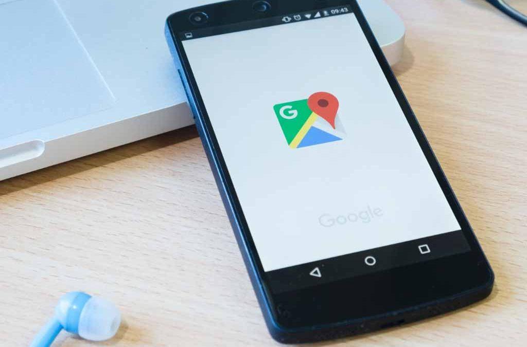 como melhorar posicionamento no google